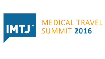 IMTJ Medical Travel Summit 2016